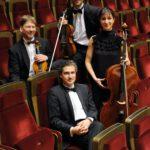 Leipziger Klavierquartett
