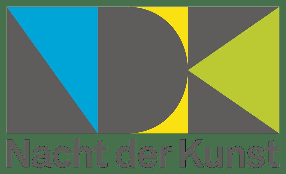 Veranstaltungsträger der Nacht der Kunst Förderverein Georg-Schumann-Straße e.V.